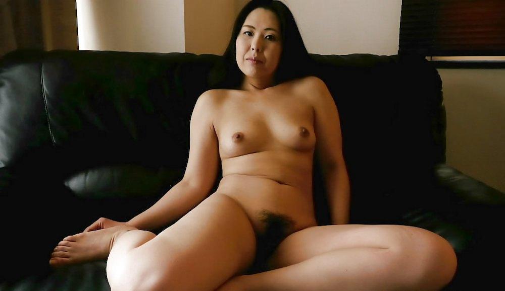 mature asian ass pictures