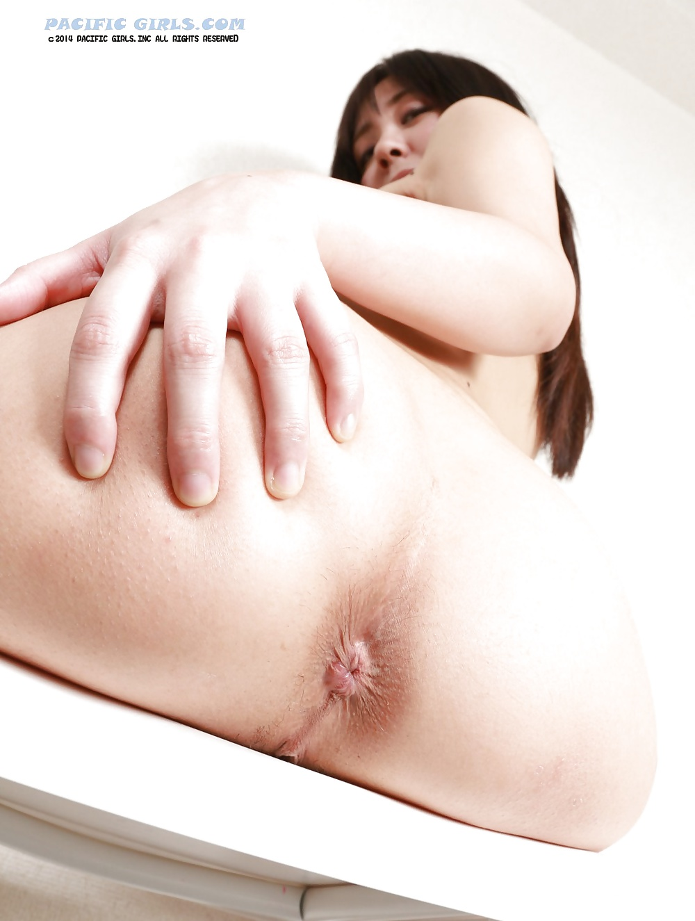 Girls nude softcore