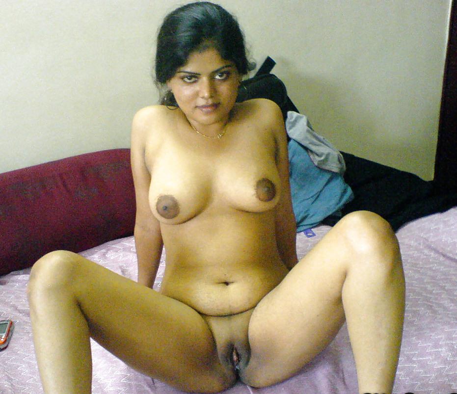 Asian Ass Sluts 66