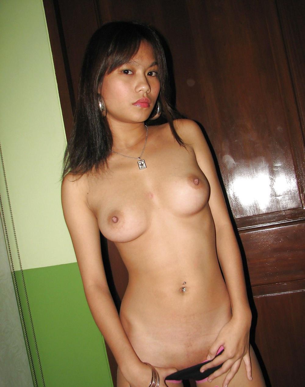 thai lady massasje drøbak